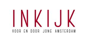 INKIJK LOGO 1752015-2015 deadlines